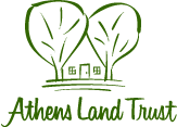 Athens Land Trust