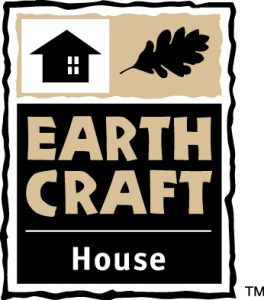 EarthCraft_Logo_House